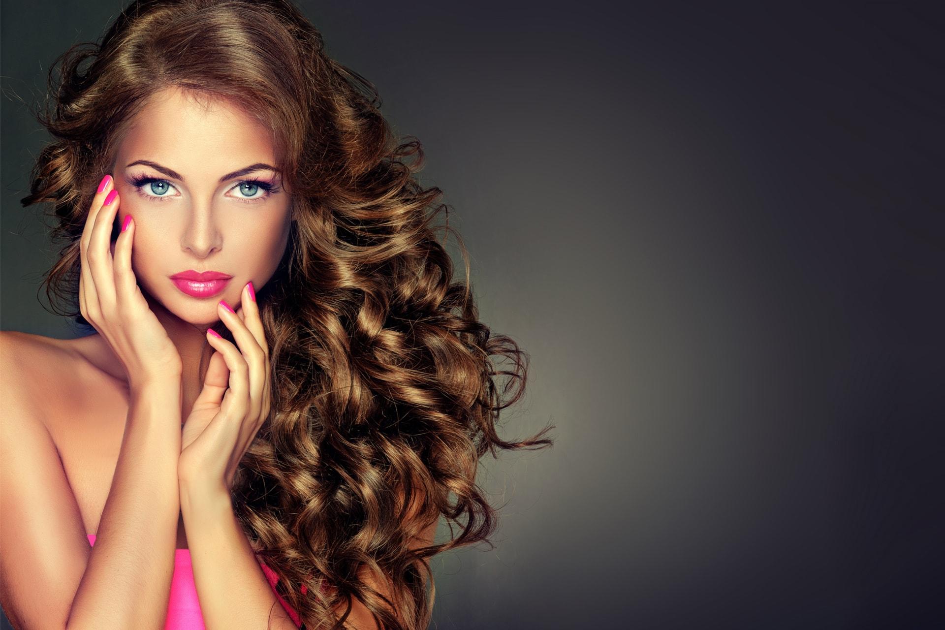 Oferta salonu kosmetycznego
